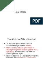 FALLSEM2017-18 HUM1721 TH SJT702 VL2017181005344 Reference Material I Alcoholism (1)