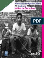 AdolescentesindigenasenMexicoBaja.pdf