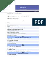 bd016bn.pdf