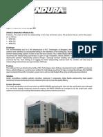 Case Study - HCL Technologies