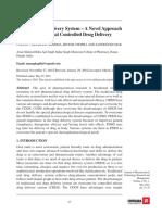 umang article.pdf