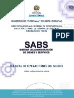 15-RM569-ManualSICOES.pdf