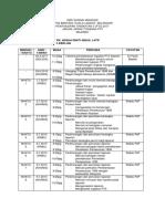 347581609-Jadual-Kerja-PT3-2017.docx