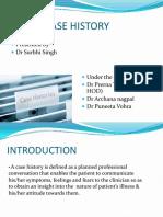 casehistoryseminarsurbhi-131026132955-phpapp02