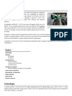 Gasolina.pdf