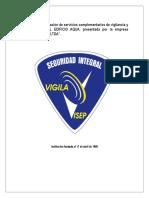 VIGILAISEP.pdf