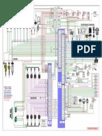 6.0L_Sensors.pdf