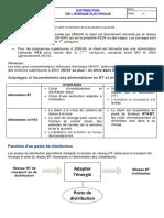 fonction-cellule-transo.pdf