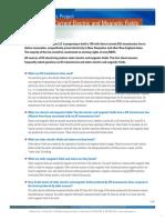 NP EMF Fact Sheet Final1