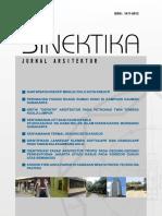 125-4-PB.pdf