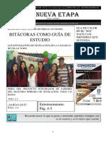 b16 Periodico Tu Nueva Etapa