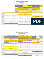 Time Table v-1.2 Updated