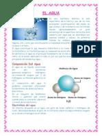 EL AGUA (2).docx