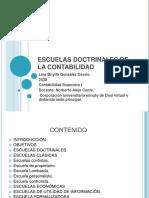 escuelasdoctrinalesdelacontabilidad-130226210550-phpapp02