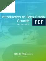 AI Academy - Starter Kit!