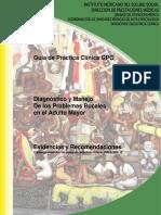 guia odontologia.pdf