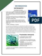QUE-ES-UN-DETRGENTE.docx