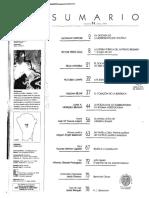 Sartori.pdf
