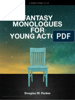Fantasy_Monologues_for_Young_Actors_8-2016.pdf