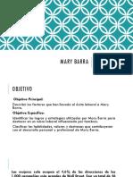 Mary Barra Final Imprimir