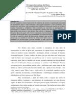 PILARES_Por uma organização nômade rizoma e máquina-de-guerra na luta social.pdf