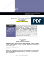 TC (nivel contractual y extracontractual).pdf