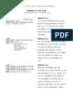 Dv08pub5 e Cl-1 Script