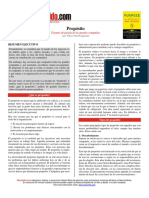 [PD] Libros - Proposito.pdf