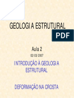 aula II_introdução á geologia estrutural.pdf