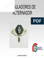 REGULADORES DE ALTERNADOR.pdf