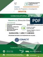 Convocatoria Mde 2018 (2)