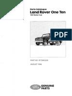 Defender_Parts_Catalogue.pdf