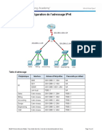 8.2.5.3 Packet Tracer - Configuring IPv6 Addressing Instructions.pdf