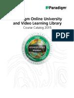 paradigmonlineuniversitydec-2015-161220221338