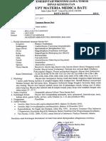DETREMINASI DAUN BAYAM DURI.pdf