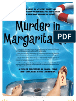 Murder in Margaritaland-Preview