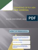 Paper 5  Pneumatic Conveying.pdf