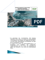 11. Freddy Aponte_Proyecto Chira Piura