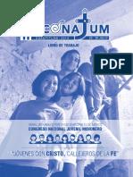 Libro_de_trabajo_conajum_2015-1.pdf