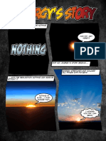 edfn story board
