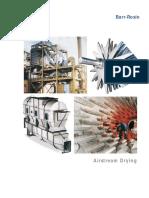airstream dryer.pdf