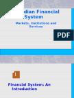 indianfinancialsystem-121214083136-phpapp02
