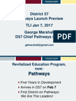 Pathways Overview at TLI 1-7-2016 for Website