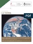 CSNAT01.pdf