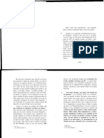 Carta Del Padre, Álvaro Del Portillo, 19-3-1992