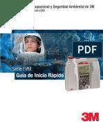 EVM QS Spanish Web
