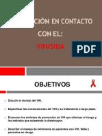 Prevencion Con-Vih (1)