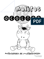 animalitos ocultos .pdf
