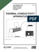 THERMAL CONDUCTIVITY APPARATUS.pdf