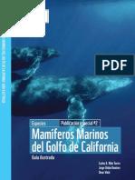 guia_de_mamiferos_marinos_del_golfo_de_california.pdf